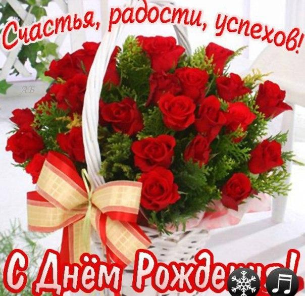 http://mtdata.ru/u16/photo68AC/20888182502-0/original.jpg
