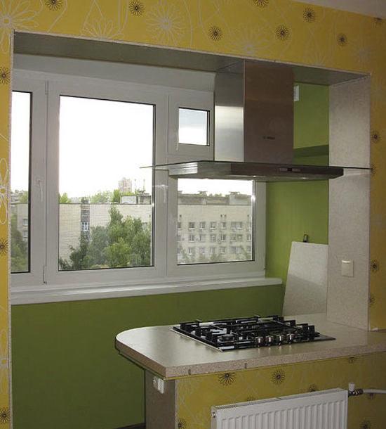 Балкон, веранда, патио в цветах: серый, светло-серый, белый, темно-зеленый. Балкон, веранда, патио в .
