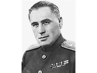 Павел Судоплатов разоблачает ложь Хрущева