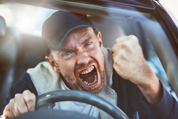 7 психологических уловок, против которых бессилен наш мозг мозг,психология,хитрости