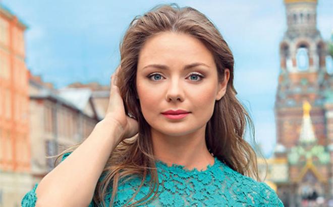 Карина Разумовская впервые стала мамой – неожиданная, но очень приятная новость