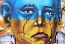 Украина подсчитала убытки от обескрымленности
