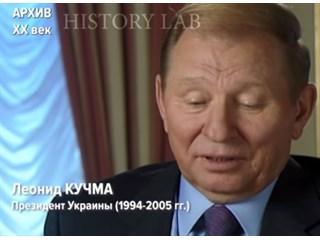 Ложь это основа независимости республик бывшего СССР геополитика
