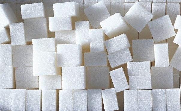 УЗЕЛОК НА ПАМЯТЬ. Пять способов применения сахара в хозяйстве