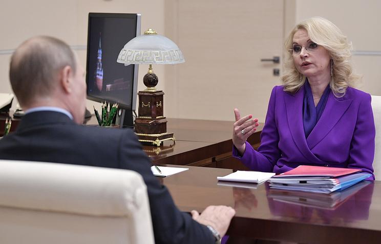Счетная палата выявила за I полугодие нарушений на 1,13 трлн рублей