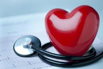Пять лучших рецептов народной медицины в борьбе с аритмией
