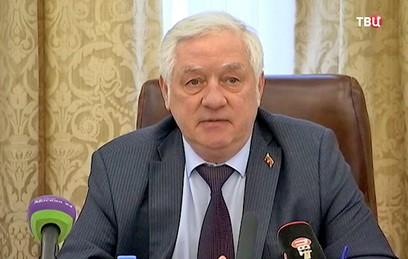 Столичные НКО проведут десятки акций за участие в выборах президента