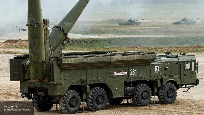 Клинцевич об «угрозе» НАТО для Калининграда: ответим с материковой части РФ