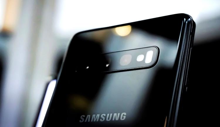 Samsung Galaxy Note 10 может быть выпущен в четырёх модификациях новости,смартфон,статья