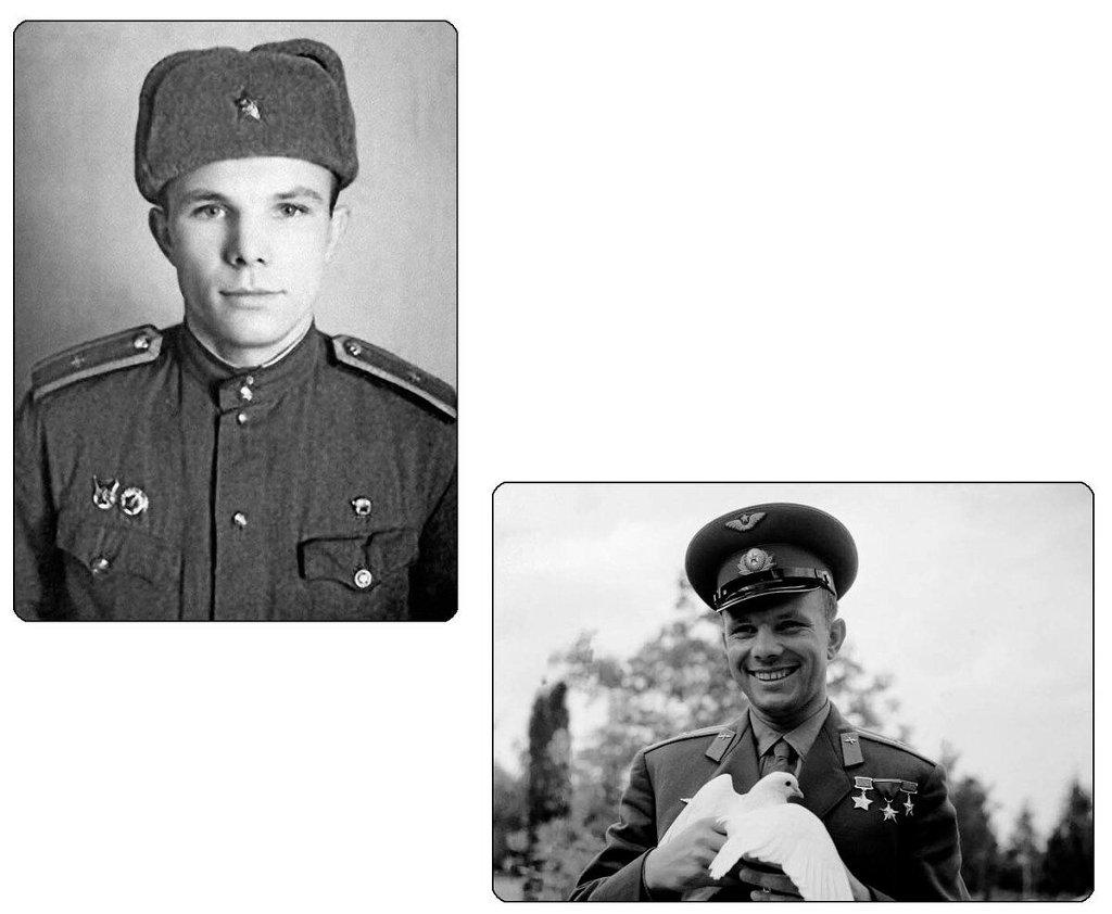 Версии гибели Юрия Гагарина: что произошло на самом деле?