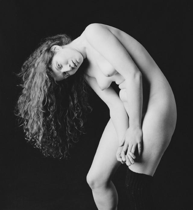 nyu-fotograf-Rutger-ten-Bruke 40