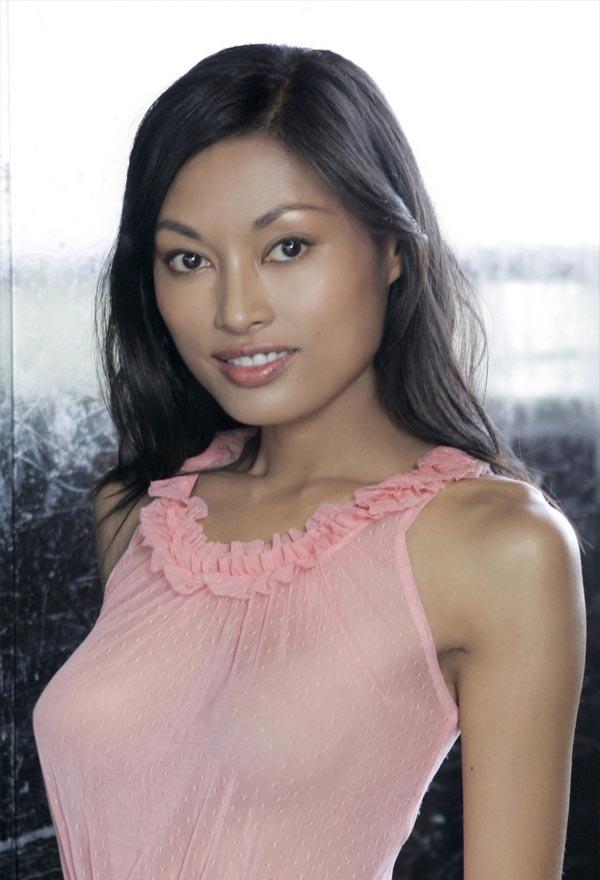 ТОП 7- красивых актрис игравших в экранизациях компьютерных игр актрисы,девушки,Игры,экранизации