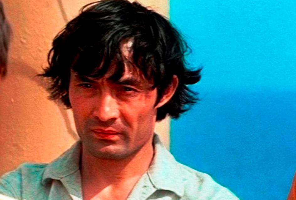 «Советский Брюс Ли» — роковая драка с сектантами стоила Талгату Нигматулину жизни