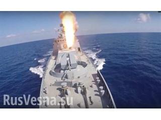 «Калибр»-спецназ: чем Россия может ответить на военную угрозу США
