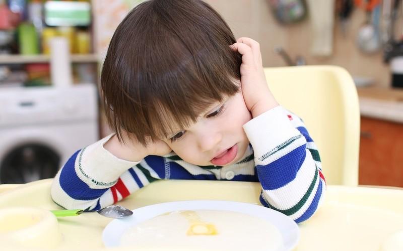 Манная каша - польза или вред? Можно ли детям есть манную кашу?