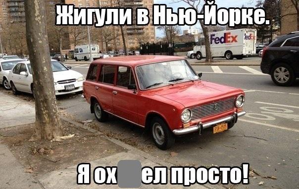 Предлагаю интим услуги кишинёв