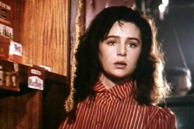 С днем рождения, Оксана Фандера: 20 самых интересных фактов об актрисе хроника, оксана фандера