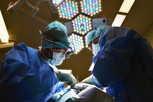 «С первых суток жизни нужна операция». Как лечат малышей с пороком сердца