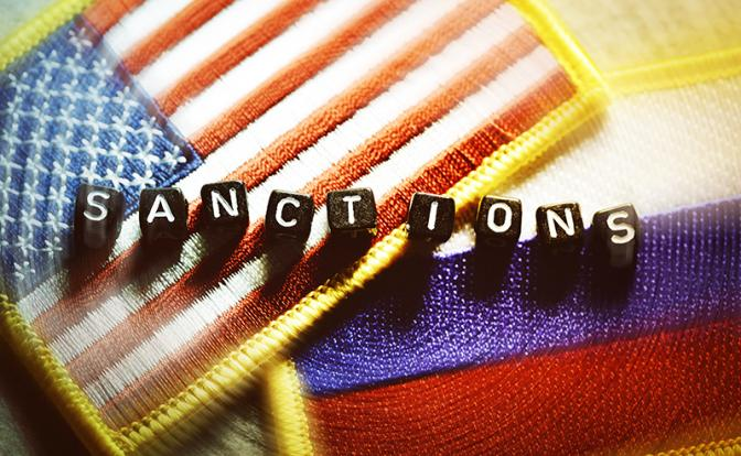 Второй пакет санкций: Блеф Трампа или катастрофа?