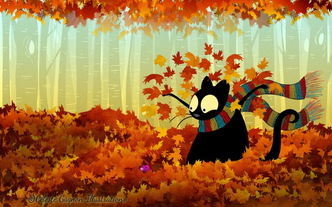 Веселые картинки на тему осени, сыночек картинки душевные