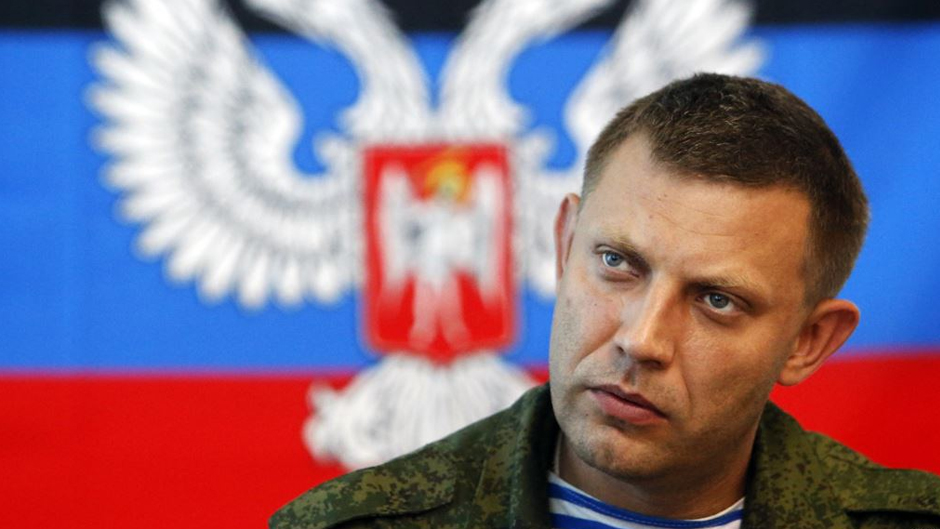 Скоро украинцы будут массово мигрировать В ДНР
