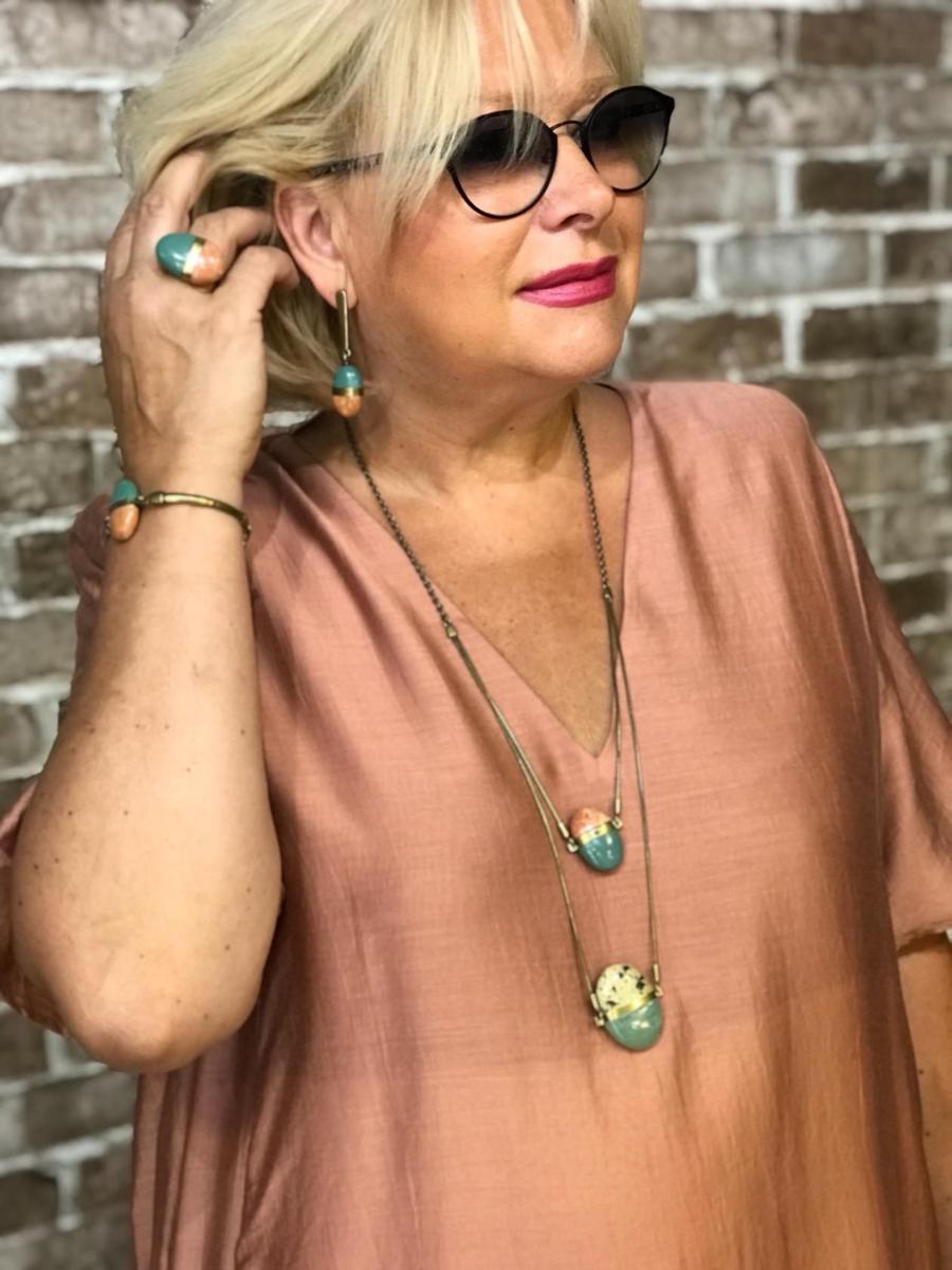 Женщины за 60, которые выглядят модно и современно внешность,иконы стиля,косметика,красота,макияж,мода,мода и красота,модные советы,стиль,стиль жизни