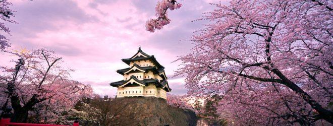 10 японских странностей