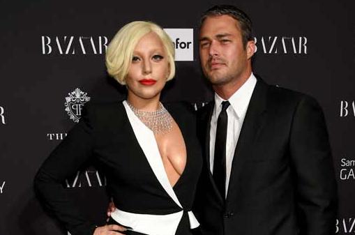 Эпатаж и лирика певицы Lady Gaga зарубежная,исполнитель