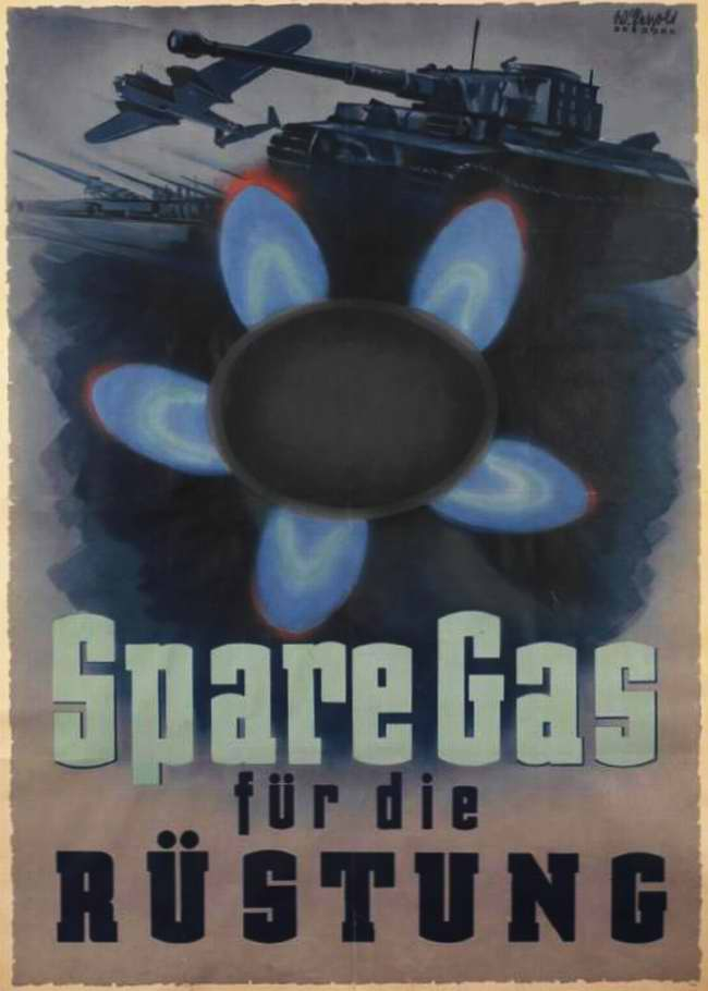 Пропаганда - один из основных видов оружия Второй мировой войны Вторая, вид, война, мировая, оружие, пропаганда
