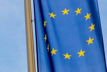 Источник: Евросоюз продлил санкции против Крыма и Севастополя
