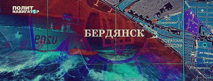 Украина даст отпор России в …