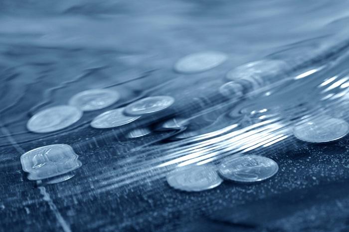 как привлечь богатство по феншуй