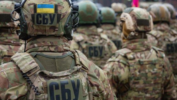 Украина развернула ударную г…