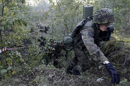 Эстония предрекла российской…