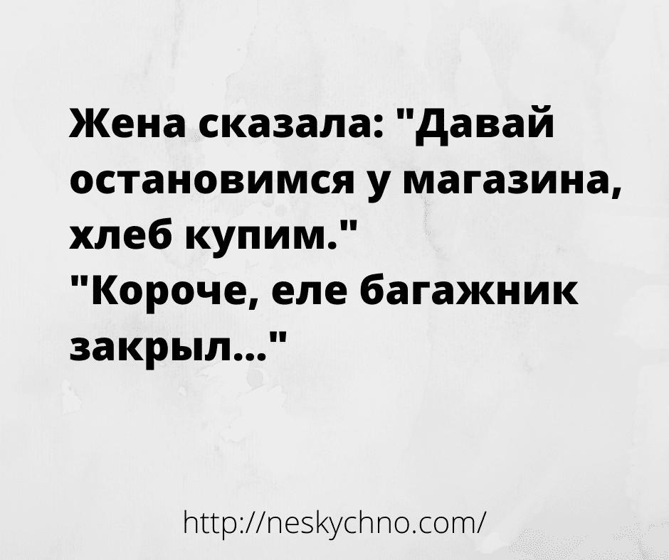 https://mtdata.ru/u16/photo77EE/20464713395-0/original.png#20464713395