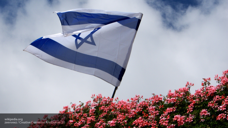 Главы Минобороны Финляндии и Израиля обсудят урегулирование кризисов в Иерусалиме