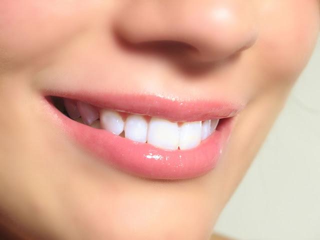 Лечение зубов народными средствами