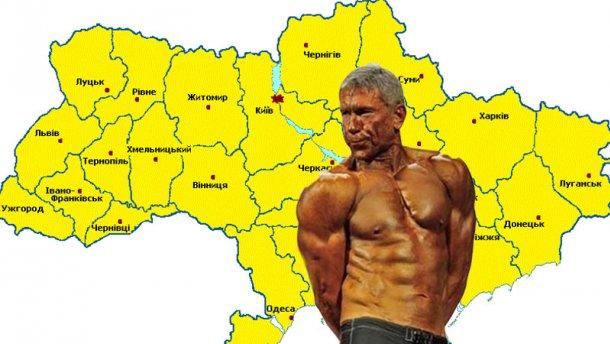 Викрито чергову зраду: Польша покупает уголь в ЛНР