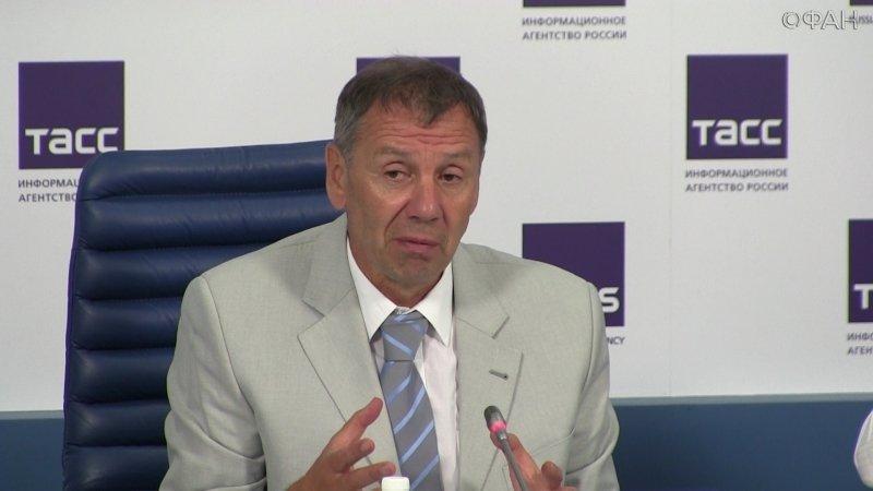 Стратегия  Гапона: как Навальный толкает своих сторонников в автозаки ОМОН