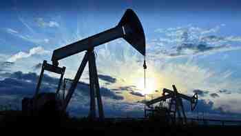 Как России удержать цены на нефть, не ссорясь с Трампом?