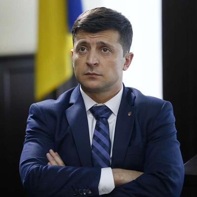 Что ждет Зеленского при отказе от переговоров с РФ и Донбассом новости,события