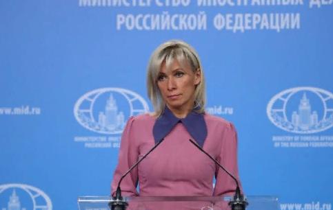 МИД отреагировал на угрозы из Киева уничтожить Крымский мост