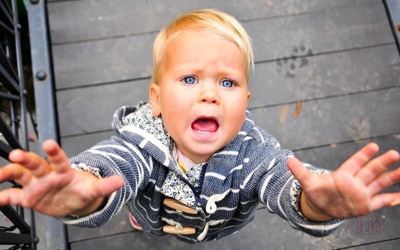 Как у ребенка формируется предрасположенность к зависимому поведению?