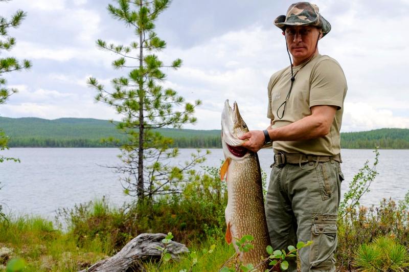 Изображение - Новые законы о рыбалке 2019 original