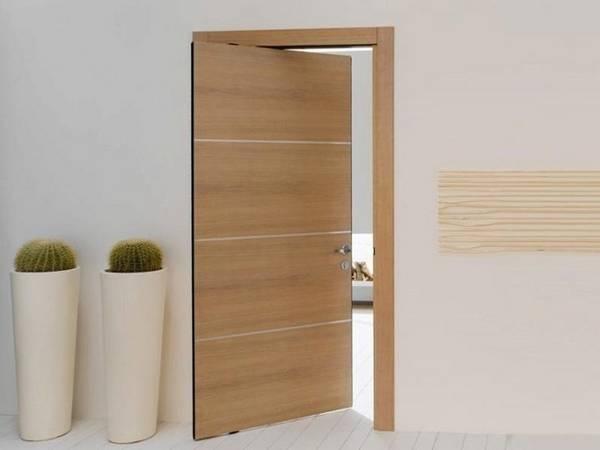 гардеробная шкаф раздвижные двери, фото 21
