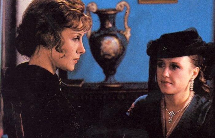 «Петербургские тайны» 20 лет спустя: Как изменились актеры, исполнившие главные роли в сериале