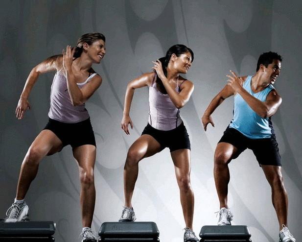 ПОХУДЕЙКА. Кардиотренировки для похудения - Разрушим мифы