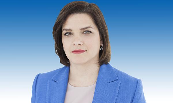 Костенко: Учреждение Дня добровольца России – это признание заслуг граждан страны в решении ее проблем