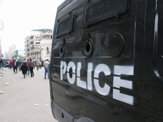 Теракты и режим ЧП в Египте:…