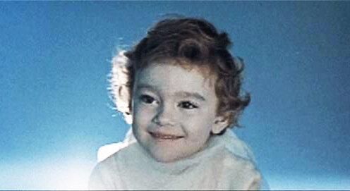 Трагическая судьба замечательного артиста из фильма «Маленький принц». Эвальдас Микалюнас